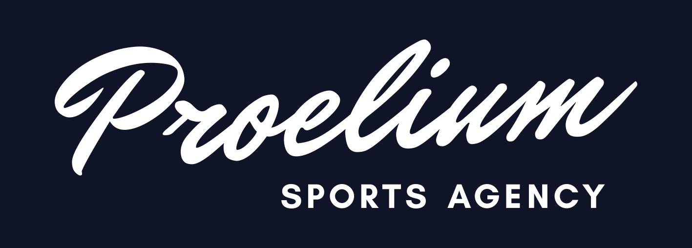 Proelium Logo